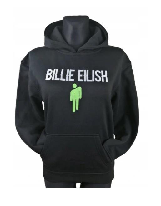 Bluza Billie Eilish